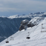 P1180638-Widok-z-tras-pod-Loser-na-Totes-Gebirge