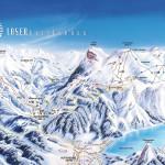 loser_ski_map